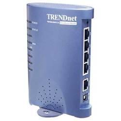 TRENDnet TW100-S4W1CA