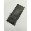 Аккумулятор для Apple iPhone 7 Plus (Moxom М7746396) - АккумуляторАккумуляторы для мобильных телефонов<br>Аккумулятор рассчитан на продолжительную работу и легко восстанавливает работоспособность после глубокого разряда.<br>