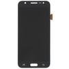 Дисплей для Samsung Galaxy J5 SM-J500H/DS с тачскрином (М7744424) (серый) - Дисплей, экран для мобильного телефонаДисплеи и экраны для мобильных телефонов<br>Полный заводской комплект замены дисплея для Samsung Galaxy J5 SM-J500H/DS. Стекло, тачскрин, экран для Samsung Galaxy J5 SM-J500H/DS в сборе. Если вы разбили стекло - вам нужен именно этот комплект, который поставляется со всеми шлейфами, разъемами, чипами в сборе.<br>Тип запасной части: дисплей; Марка устройства: Samsung; Модели Samsung: SM-J500H; Цвет: серый;