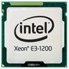 Dell Xeon E3-1220V5 (3000MHz, LGA1151, L3 8192Kb) (374-BBKP) - Процессор (CPU)Процессоры (CPU)<br>4-ядерный процессор, Socket LGA1151, частота 3000 МГц, объем кэша L2/L3: 1024 Кб/8192 Кб.<br>