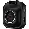 PRESTIGIO RoadRunner 585GPS - Автомобильный видеорегистраторВидеорегистраторы<br>SHD, 2.0 inch screen, Ambarella A7L50, 4 MP CMOS OV4689 image sensor, 16 MP camera, 160° Viewing Angle, Micro USB, 320 mAh.<br>