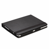 Чехол для Huawei Media Pad M3 lite 10 (IT BAGGAGE ITHWM311-1) (черный) - Чехол для планшетаЧехлы для планшетов<br>Чехол защитит Ваше устройство от воздействия внешних факторов (пыль, грязь).<br>