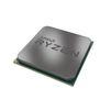 AMD Ryzen 3 2200G (AM4, L3 4096Kb) OEM - Процессор (CPU)Процессоры (CPU)<br>4-ядерный процессор, Socket AM4, частота 3500 МГц, объем кэша L2/L3: 2048 Кб/4096 Кб, ядро Raven Ridge, техпроцесс 14 нм, встроенное видеоядро: Radeon Vega 8.<br>