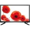 Telefunken TF-LED24S37T2 (черный) - ТелевизорТелевизоры и плазменные панели<br>Телевизор, LED, 24, черный, HD READY, 50Hz, DVB-T, DVB-T2, DVB-C, USB (RUS).<br>