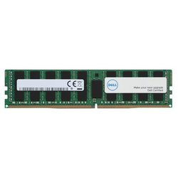 Dell 370-ACNT-1