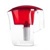 Гейзер Аквилон (красный) - Фильтр, умягчитель