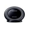 Беспроводное зарядное устройство (Samsung EP-N5100BBRGRU) (черный) - Беспроводное зарядное устройство для мобильного телефона, планшетаБеспроводные зарядные устройства для мобильных телефонов и планшетов<br>Беспроводное зарядное устройство стандарта Qi с функцией быстрой зарядки для совместимых устройств, 2.5А.<br>