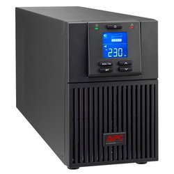 APC by Schneider Electric Smart-UPS RC 2000 ВА 230 В