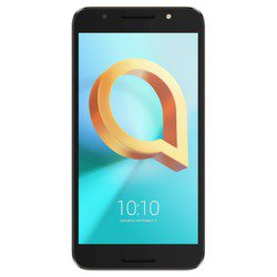 Alcatel A3 PLUS 3G 5011A (черный) :::