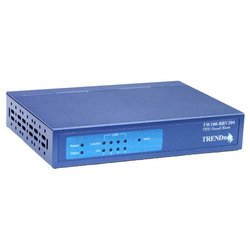 TRENDnet TW100-BRV204