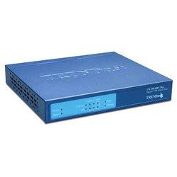 TRENDnet TW100-BRV304