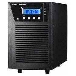 Powerware 9130 2kVA Marine