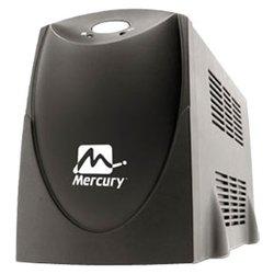 Mercury Elite 650 Pro