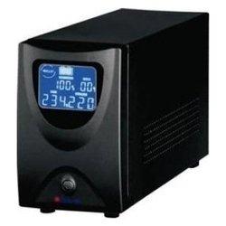Inform Guard LCD 2000
