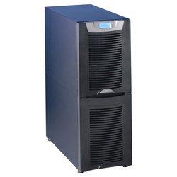 Powerware 9155-8I-S-15-32x9Ah-MBS