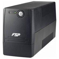 FSP Group FP 400