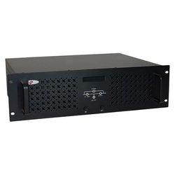 ProLogiX Professional 2000VA RM