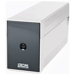 powercom ptm-500ap