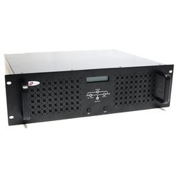 ProLogiX Professional 1500VA RM