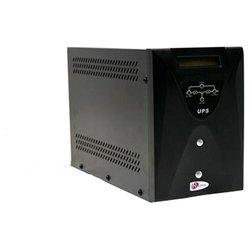 ProLogiX Professional XLB 2000VA