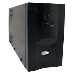 ProLogiX Standart 1500VA