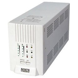 powercom smart king sal-1000a