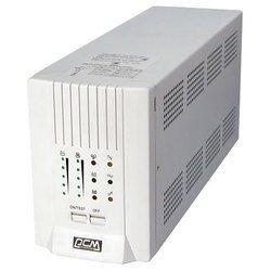 Powercom Smart King SAL-2000A