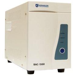 Krauler BAC-1500