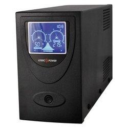 LogicPower L650VA