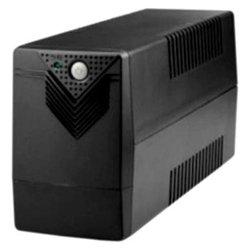 Dyno 10-UPS-S600