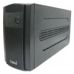 Codegen SuperPower T600