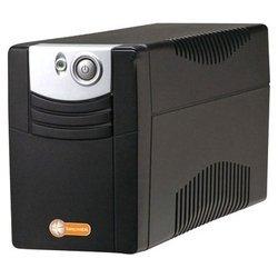 Tuncmatik Lite 650VA