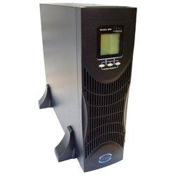 P-Com PC-MEM RTS 2 kVA