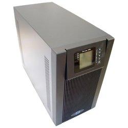 P-Com PC-MEM S 2 kVA
