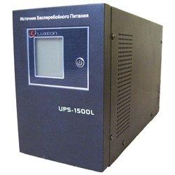 Luxeon UPS-1500L