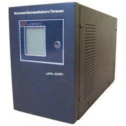Luxeon UPS-2000L