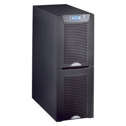 powerware 9155-8-slhs-10-32x7ah