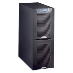 powerware 9155-10-s-6-32x7ah-mbs