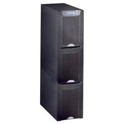 Powerware 9155-12-NL-15-64x7Ah