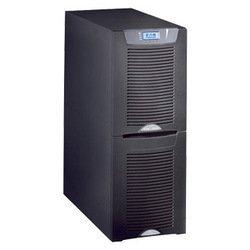 Powerware 9155-8-STHS-0-32x0Ah