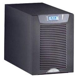 Powerware 9155-8-STHS-0