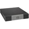 Eaton 5PXEBM48RT - Батарея для ибпБатареи для ИБП<br>Свинцово-кислотный батарейный массив, высота в стойке: 2U, совместимость: 5PX1500iRT, 5PX1500iRTN, 5PX2200iRT, 5PX2200iRTN.<br>