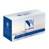 Тонер картридж для Ricoh Aficio MP C4502, C5502 (NV Print NV-MPC5502EC) (голубой) - Картридж для принтера, МФУКартриджи<br>Совместим с моделями: Ricoh Aficio MP C4502, C5502.<br>