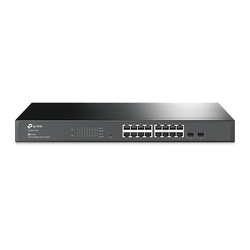 TP-Link T1600G-18TS