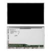 Матрица для ноутбука 15.6, 1600x900, HD+, 40 pin, LED, глянцевая (B156RW01 V.1) - Матрица для ноутбукаМатрицы для ноутбуков<br>Если с Вашим ноутбуком случилось несчастье и требуется замена матрицы, то Вам достаточно купить ее и произвести замену.<br>