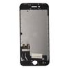 Дисплей для Apple iPhone 8 с тачскрином (0L-00036824) (черный)  - Дисплей, экран для мобильного телефонаДисплеи и экраны для мобильных телефонов<br>Полный заводской комплект замены дисплея для Apple iPhone 8. Стекло, тачскрин, экран для Apple iPhone 8 в сборе. Если вы разбили стекло - вам нужен именно этот комплект, который поставляется со всеми шлейфами, разъемами, чипами в сборе.<br>Тип запасной части: дисплей; Марка устройства: Apple; Модели Apple: iPhone 8; Цвет: черный;