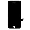 Дисплей для Apple iPhone 8 с тачскрином Qualitative Org (LP1) (черный)   - Дисплей, экран для мобильного телефонаДисплеи и экраны для мобильных телефонов<br>Полный заводской комплект замены дисплея для Apple iPhone 8. Стекло, тачскрин, экран для Apple iPhone 8 в сборе. Если вы разбили стекло - вам нужен именно этот комплект, который поставляется со всеми шлейфами, разъемами, чипами в сборе.<br>Тип запасной части: дисплей; Марка устройства: Apple; Модели Apple: iPhone 8; Цвет: черный;