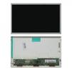 Матрица для ноутбука 10, 1024x600, 30 pin, LED (SCR-WSV-100L-R1) (глянцевая, белая) - Матрица для ноутбукаМатрицы для ноутбуков<br>Если с Вашим ноутбуком случилось несчастье и требуется замена матрицы, то Вам достаточно купить ее и произвести замену. Совместимые модели: CPT CLAA102NA0ACW, Hannstar HSD100IFW1-F03, Hannstar HSD100IFW4-A00, Hannstar HSD100IFW1-F01, Hannstar HSD100IFW4-D00, Hannstar HSD100IFW1-A04, Hannstar HSD100IFW1-A00<br>