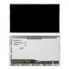 Матрица для ноутбука 15.6, 1600x900, LED, Slim (SCR-HD+-156L-S-R1) (глянцевая) - Матрица для ноутбукаМатрицы для ноутбуков<br>Если с Вашим ноутбуком случилось несчастье и требуется замена матрицы, то Вам достаточно купить ее и произвести замену. Совместимые модели: AUO B156RW01 V.1, LG LP156WD1 (TL)(D5), Samsung LTN156KT02, Samsung LTN156KT04-LP15<br>