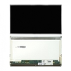 Матрица для ноутбука 15.6, 1600x900, 40pin, LED (SCR-HD+-156L-R1) (глянцевая) - Матрица для ноутбукаМатрицы для ноутбуков<br>Если с Вашим ноутбуком случилось несчастье и требуется замена матрицы, то Вам достаточно купить ее и произвести замену. Совместимые модели: AUO B156RW01 V.1, LG LP156WD1 (TL)(D5), LP156WD1 (TL)(B2), Samsung LTN156KT02, Samsung LTN156KT04-LP15<br>
